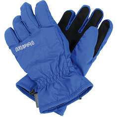 Перчатки Huppa Keran для мальчика