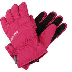 Перчатки Huppa Radford для девочки