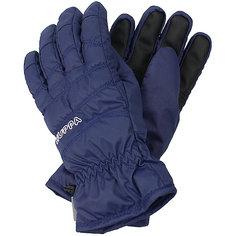 Перчатки Huppa Radford для мальчика