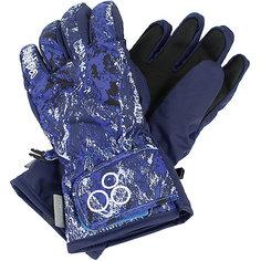 Перчатки Huppa Rixton 1 для мальчика