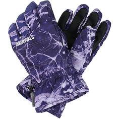 Перчатки Huppa Keran для девочки