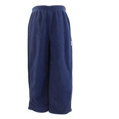 Флисовые брюки Huppa Billy для мальчика
