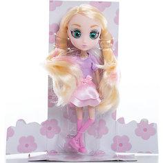 Кукла Шидзуки, 15 см, Шибадзуку Герлз Hunter Products
