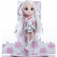 Кукла Мики, 15 см, Шибадзуку Герлз Hunter Products