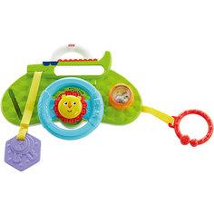 Развивающая игрушка Fisher-Price «Львенок» Mattel