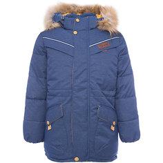 "Куртка ""Жан"" OLDOS для мальчика"