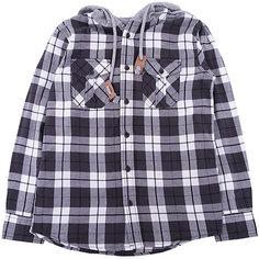 Рубашка SELA для мальчика