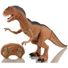 """Динозавр на и/к управлении """"Грозный охотник"""", Mioshi Active"""