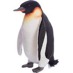 """Мягкая игрушка Hansa """"Королевский пингвин"""", 36 см"""