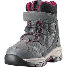 Ботинки Denny Reimatec® Reima  для девочки