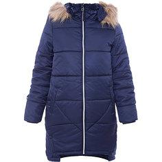 Пальто Scool для девочки S`Cool