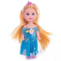 """Набор с куклой Mary Poppins """"Кукла Мегги. Салон красоты"""""""