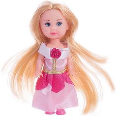 "Набор с куклой Mary Poppins ""Кукла Мегги. Любимая лошадка"""