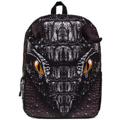 "Рюкзак ""Black Dragon"", цвет черный Mojo PAX"