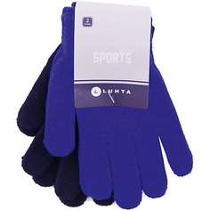 Перчатки Luhta для девочки