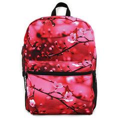 "Рюкзак ""Cherry Blossom"" Mojo PAX"