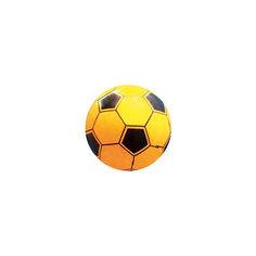 "Мяч ""Классика футбола"", 20 см, InSummer"