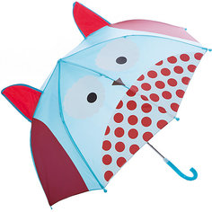"Зонт детский ""Сова"", 46 см. Mary Poppins"
