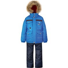 Детские Одежда для мальчиков