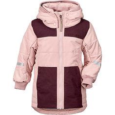 Куртка RIS DIDRIKSONS для девочки