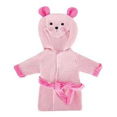"Одеждя для куклы Mary Poppins ""Халат"", 38-43 см (розовый)"