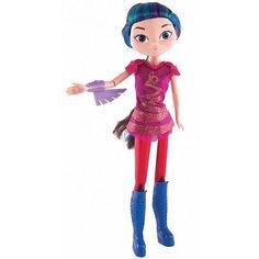 """Кукла Сказочный патруль """"Magic"""" Варя, 28 см"""