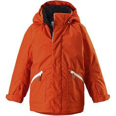 Куртка Reimatec® Reima Nappaa для мальчика