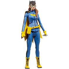"Фигурка Mattel ""Комиксы DC Batman"" Бэтгерл, 16 см"