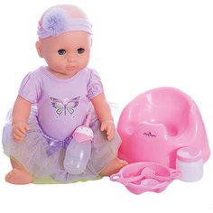 """Кукла Лили """"Позаботься обо мне"""" Mary Poppins, коллекция Бабочка."""