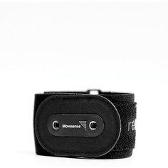 Наручный браслет Reimatec®+ Reima для сенсора ReimaGO