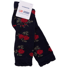 Носки Original Marines для девочки