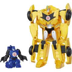 Роботы под прикрытием: Гирхэд-Комбайнер, Трансформеры, C0653/C0654 Hasbro