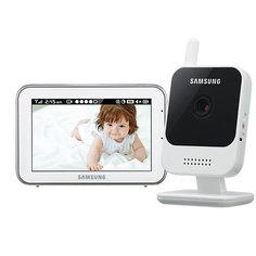 Видеоняня Samsung Sew-3042