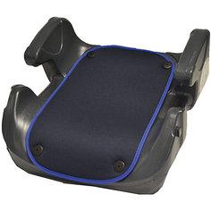 Автокресло-бустер Nania Topo Eco 15-36 кг, abyss
