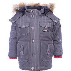 Куртка GUSTI