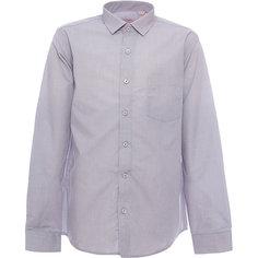Рубашка для мальчика Tsarevich Imperator
