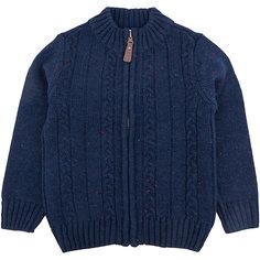 Купить детская одежда в интернет-магазине Lookbuck 35dc4553dd2f5