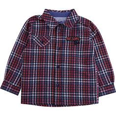 Рубашка Wojcik для мальчика