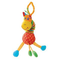 Развивающий игрушка Жираф, Tiny Love