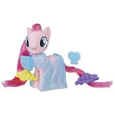 """Игровой набор Hasbro My little Pony """"Пони-модницы"""", Пинки Пай"""