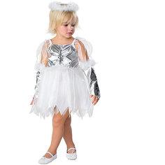 """Детский маскарадный костюм """"Маленький ангел"""" Magic Time"""