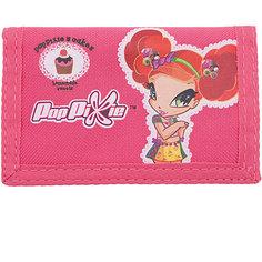 Pop-pixie кошелек Детское время