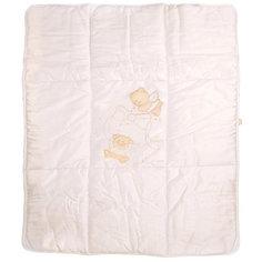 Игровое одеяло Sweet Star, Italbaby, крем