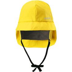 Непромокаемая шапка Rainy Reima