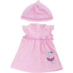 Одежда для куклы 42 см, платье с аксессуарами, Mary Poppins