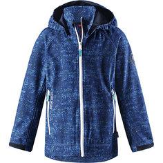Куртка Auger Reima для мальчика