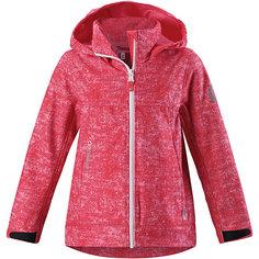 Куртка April Reima для девочки