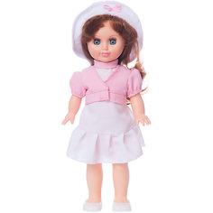 "Кукла Весна ""Иринка 5"" 37 см."