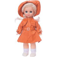 """Кукла Весна """"Олеся 4"""" озвученная, 35 см"""