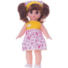 """Кукла Весна """"Настя 13"""" озвученная, 30 см."""